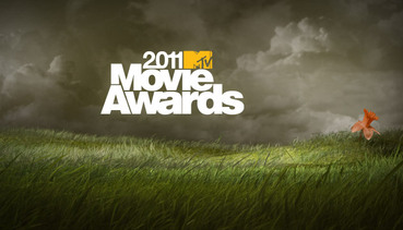 MTV emite en directo y en exclusiva los MTV Movie Awards