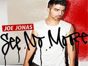 Joe Jonas cree que su música es mejor que la de Justin Bieber