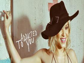 ¿Es Shakira la cantante más 'sexy' de todos los tiempos?