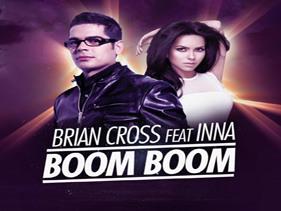 Marta Sánchez y Mónica Naranjo, en el primer disco de Brian Cross