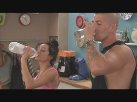 """Reality Show > """"Jersey Shore"""" [T.5] 2.jpg?width=281&quality=0"""
